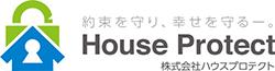 株式会社ハウスプロテクト